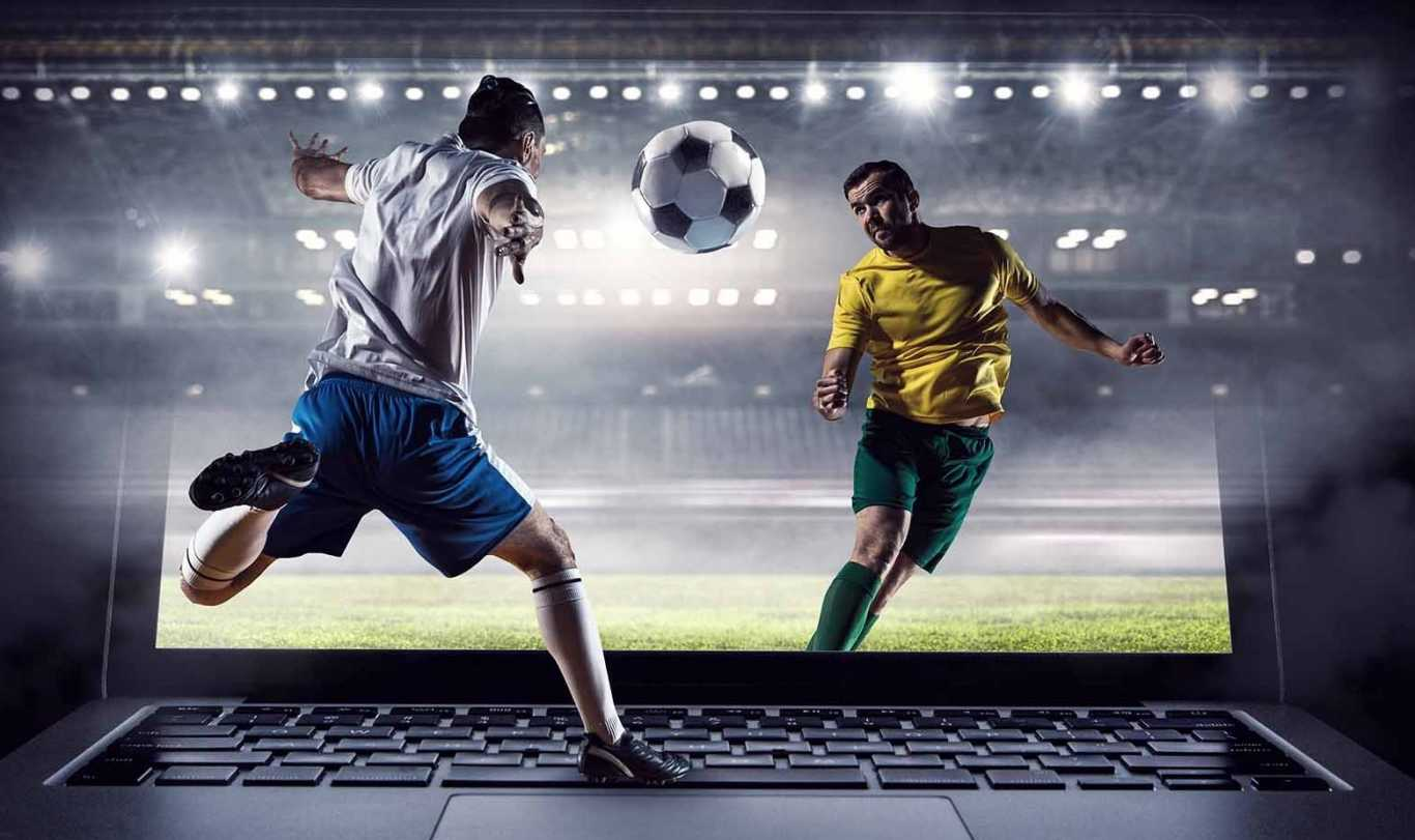 paris sportif online